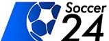Soccer24