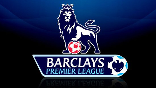 EPL Round Up: Arsenal held, Man City win as Chelsea lose