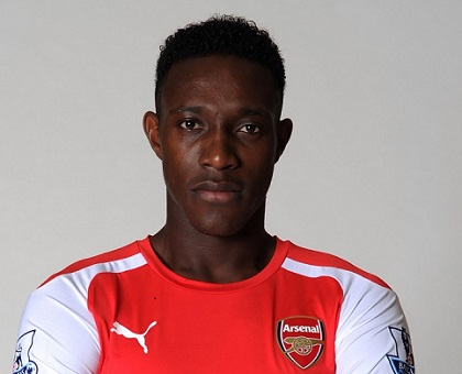 Welbeck came off the bench to give Arsenal important win over Norwich