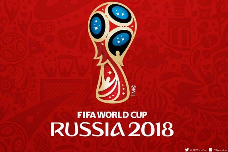 African qualifiers draw for the 2018 World Cup made