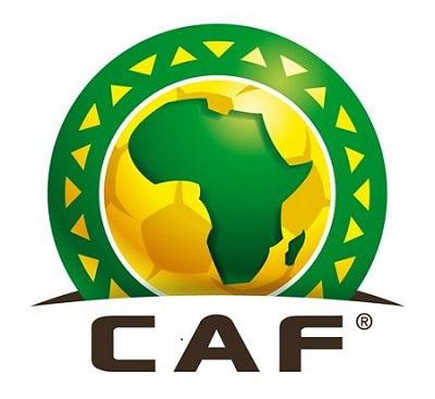 African World Cup 2018 qualification results