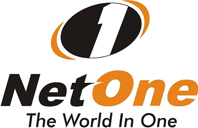 Report: ZIFA close to sealing sponsorship deal with Netone