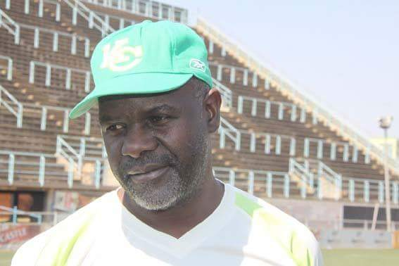 Young Warriors want more preparations
