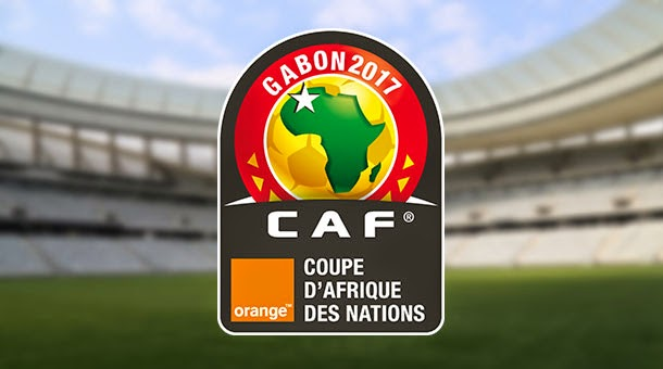AFCON Qualifiers Fixtures and Results