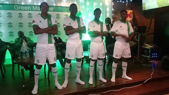 caps united kit unveiling1