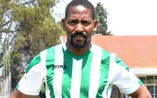 Method Mwanjali set to walk free