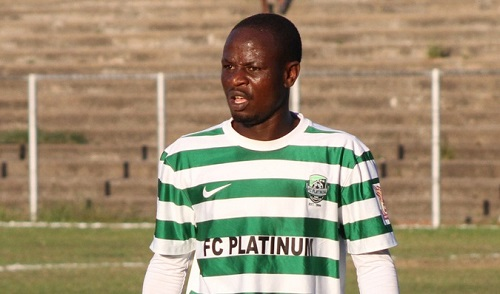 Dynamos beaten again….as riot police are called in