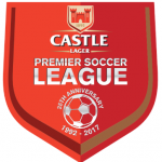 Results: CLPSL Midweek matches