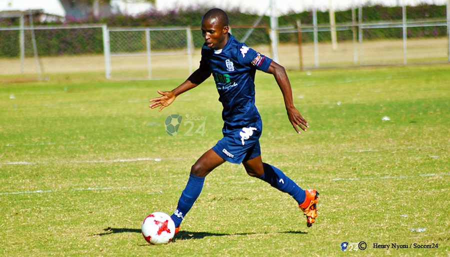 Ngezi Platinum return to the top, Dynamos and Highlanders bounce back with wins