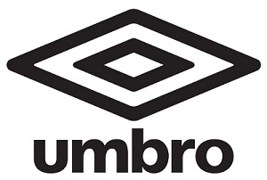 Updated: Zifa unveils Umbro as Warriors kit sponsors