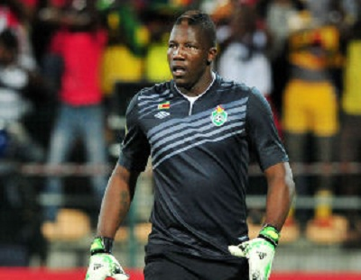 Zimbabweans in ABSA Premiership Round Up