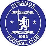 dynamos logo