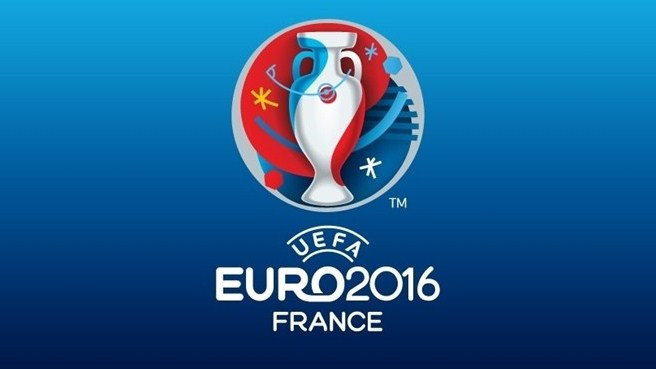 Qualifying groups for Euro 2016