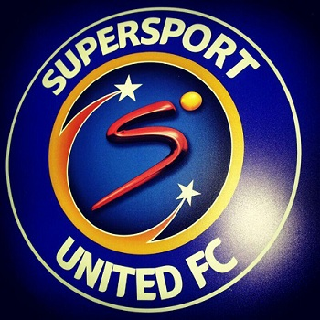 supersport fc logo