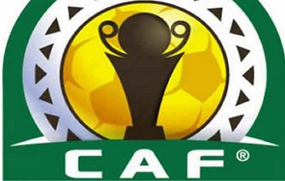 CAF Confederations Cup round of 32 results (2nd leg)