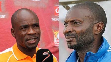 Pasuwa and Kaindu reactions after Bob@90 final