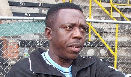 We needed to silence Bosso fans: Gumbo