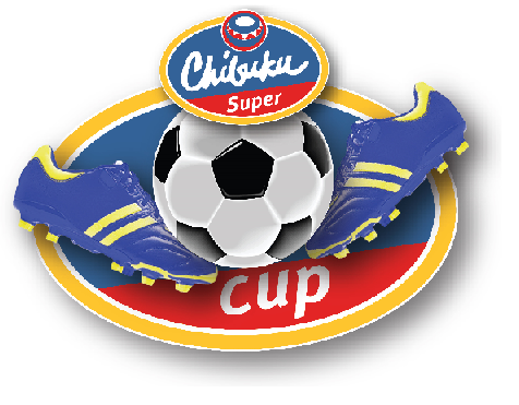 Chibuku Super Cup final as it happened