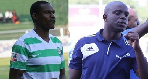 Preview: FC Platinum v Dynamos in numbers