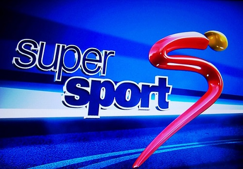 Supersport 'returns' for ZPSL Week 22