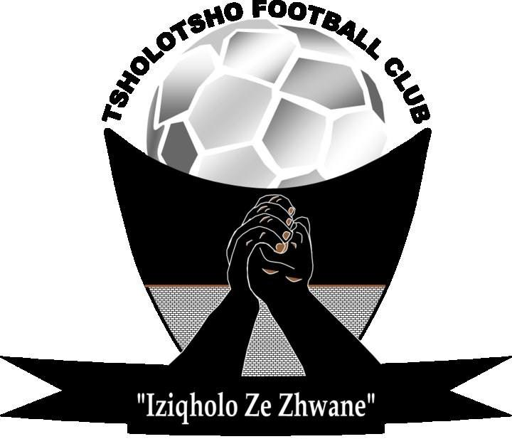 Iziqholo cry foul after Refereeing decision