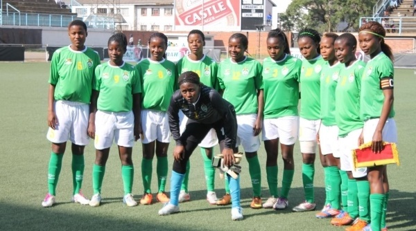 Supersport to broadcast AWCON tournament