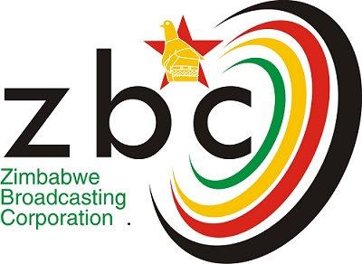 ZBC TV to broadcast all 64 FIFA W.C matches