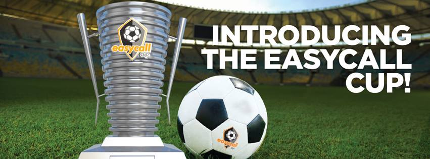 Netone Easycall Cup semi-final draw date set