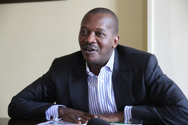 ZIFA bans more people from local football activities