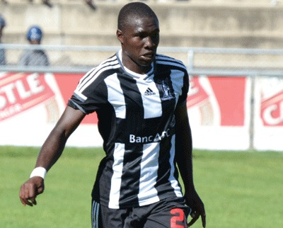Highlanders targeting Chiefs trio, Tarumbwa