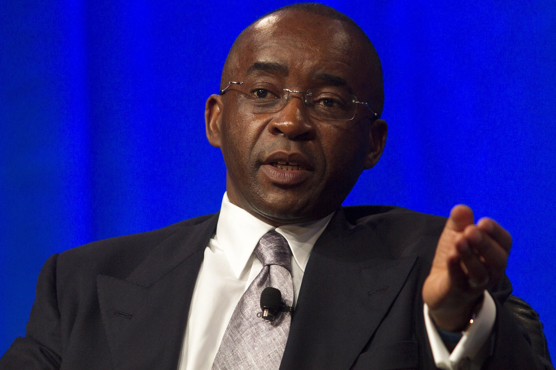STRIVE MASIYIWA955878231