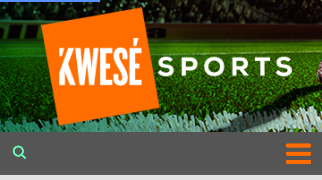 Strive Masiyiwa to launch pay Sports TV Channel