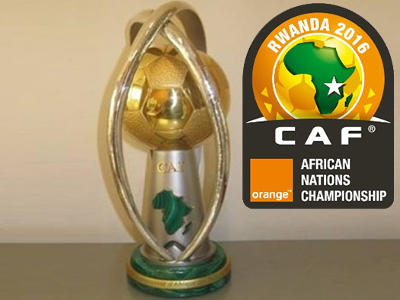 #CHAN2016: Zimbabwe v Mali as it happened