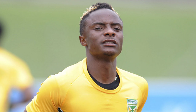 Pirates set to snap up Mahachi