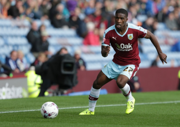 West Ham and Leicester eye Darikwa