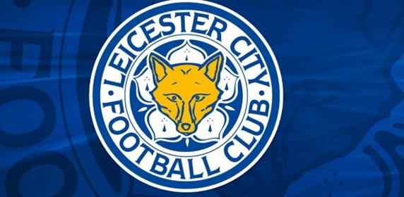 EPL: Swansea mounts pressure on Leicester