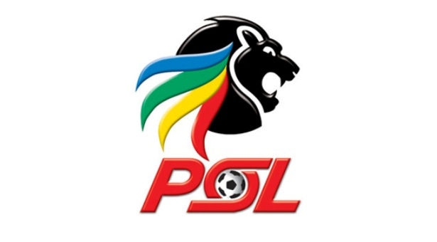 SA Premier League comments on match fixing scandal