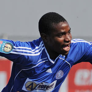 Gwekwerere sues Dynamos for 27k