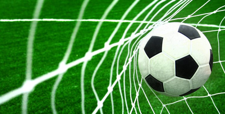 Herentals Secure Premier Soccer League Promotion