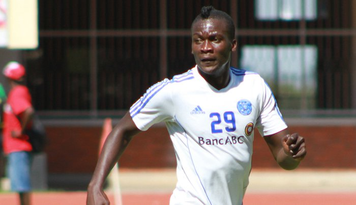 Dynamos hurt by Mbara move to ABSA Premiership