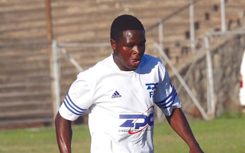 ZPC Kariba beat Highlanders while Mutare City win again