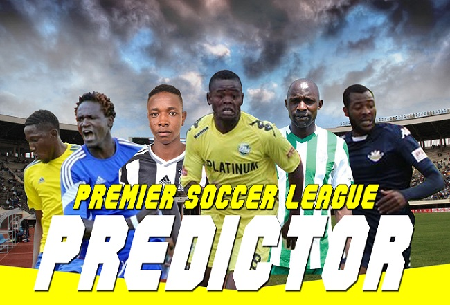 PREDICTOR-YELLOW (1)