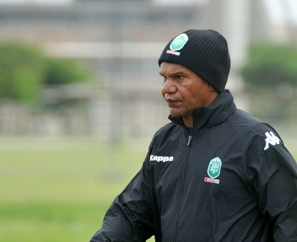 Antipas warns against complacency after good start