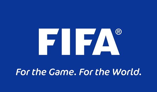 FIFA expands teams at World Cup to 48