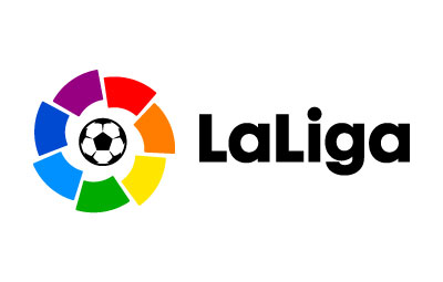 La Liga games to be broadcast live on Facebook