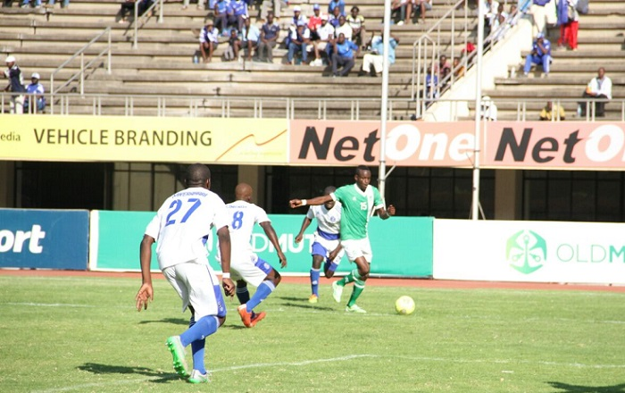 caps-united-v-dynamos-national-sports-stadium