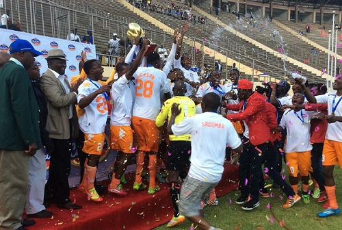 harare-city-winning-chibuku-super-cup-2015