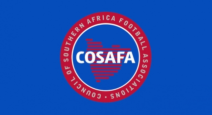 Young Warriors depart for PPC Cosafa U-20 tournament