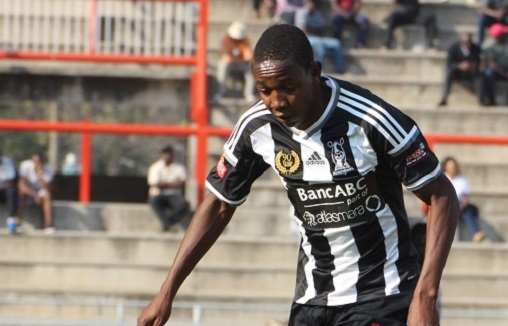 Highlanders secure late victory as Harare City beat FC Platinum