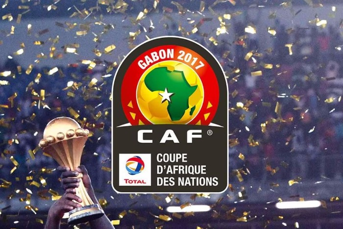AFCON 2017: Semi-final Fixtures